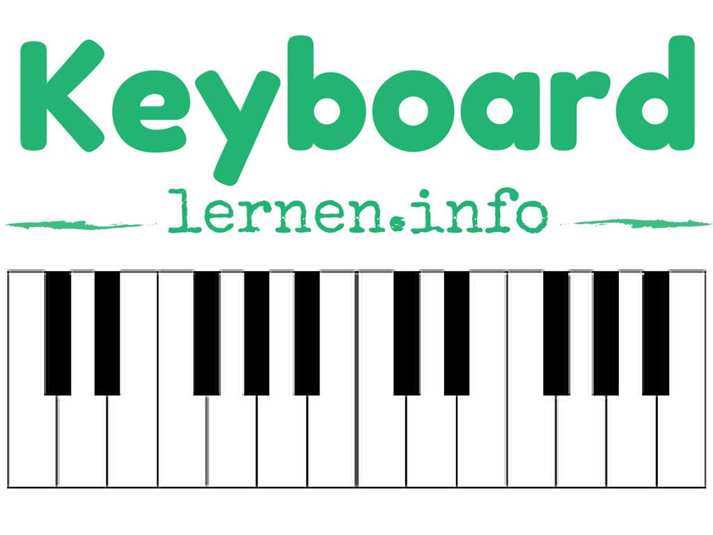 keyboard-lernen.info